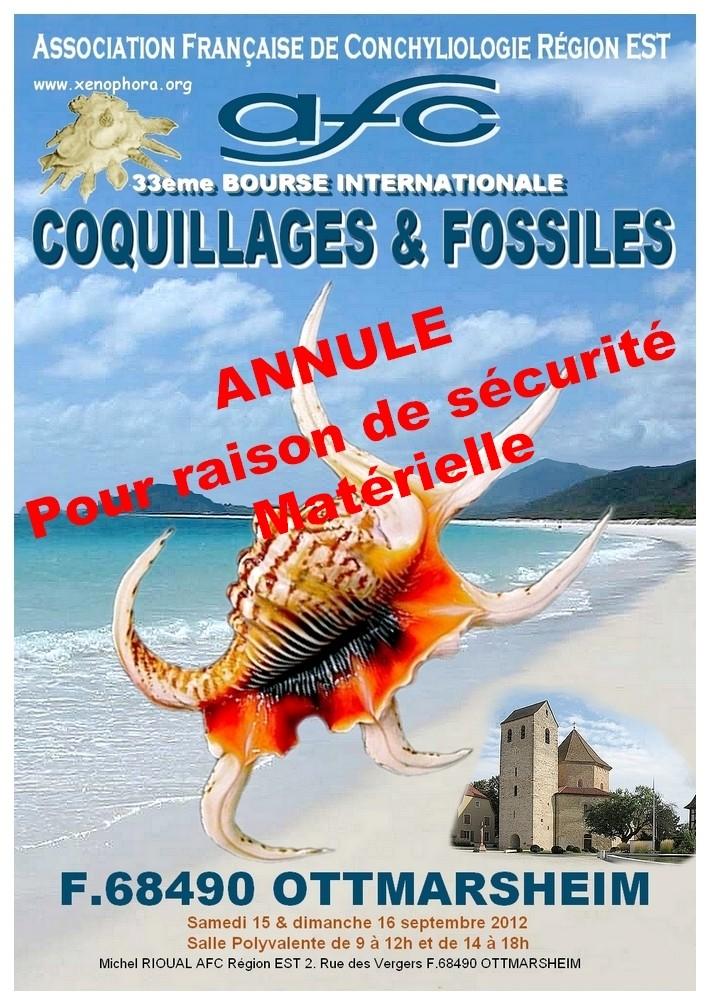 2012 Bourse internationale Ottmarsheim - 15 & 16 Septembre - AFC Région EST Afc_af10