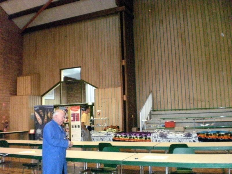 2011 Bourse internationale Ottmarsheim - 17 & 18 Septembre - AFC Région EST P9160012