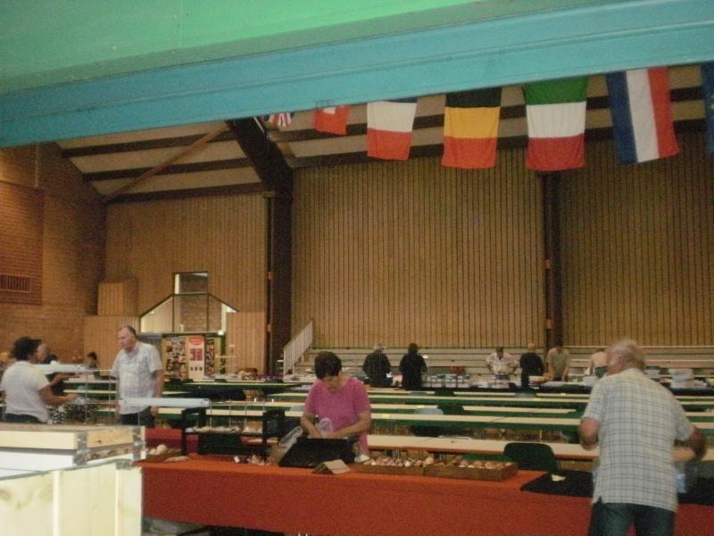 2011 Bourse internationale Ottmarsheim - 17 & 18 Septembre - AFC Région EST P9160015