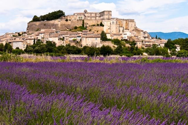 Sortie Drome Provençale 12 & 13 mai 2012 - Page 3 Grigna10