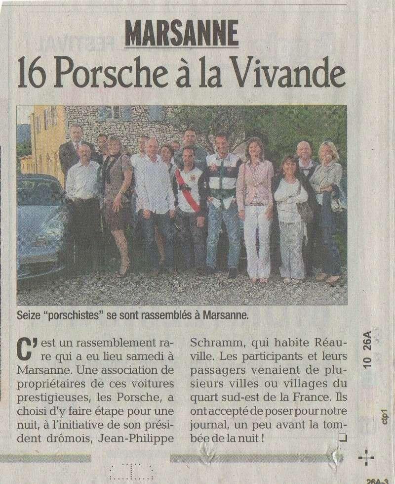 L'après Drôme Provençale 2012 - Page 2 Journa10
