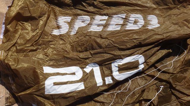 ---VENDU---- SPEED 3 21 DLX 1600 €-----VENDU------ Speed10