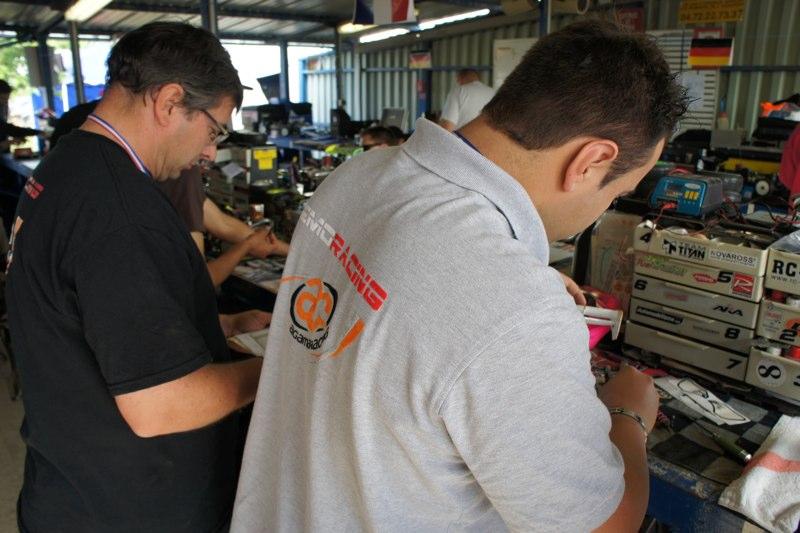 commande NEMO RACING Dsc01410