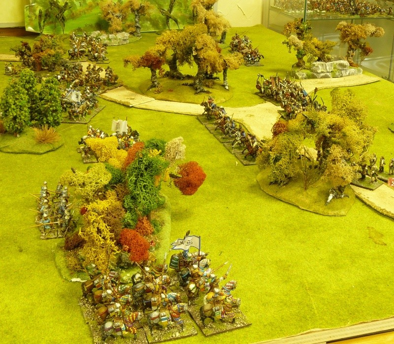 [WAB]Rus contre Kitan Liao II P1160051
