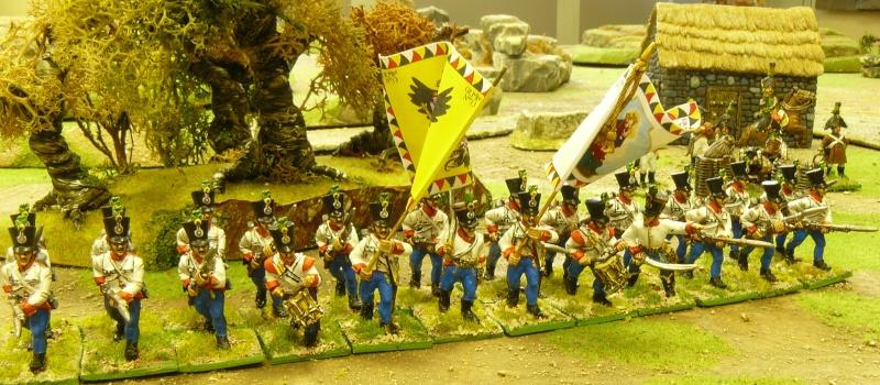 Les Autrichiens de Gillou P1170013