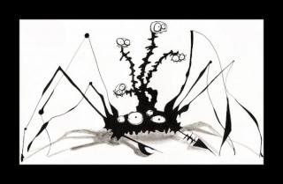 Brume • Forum RPG - Portail 13432012