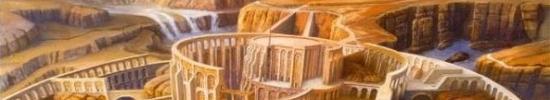 Brume • Forum RPG Faccon10
