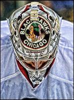 - Chicago Blackhawks - Corey_14