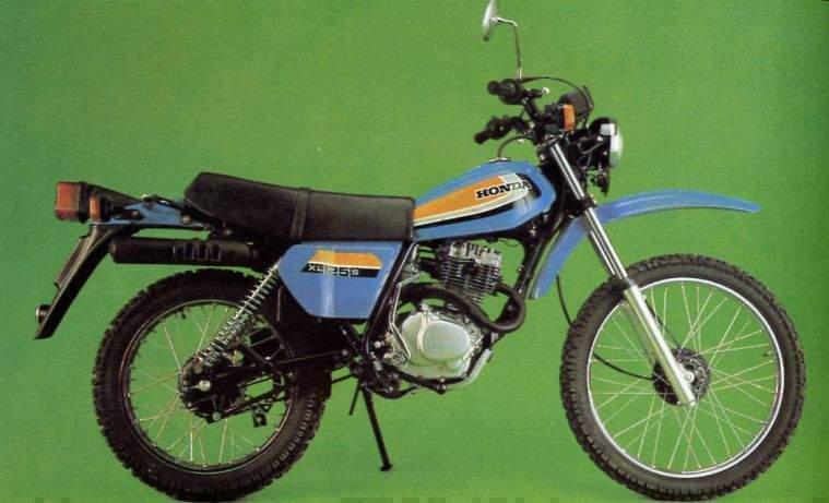 Nouveau du Sud ouest Honda111