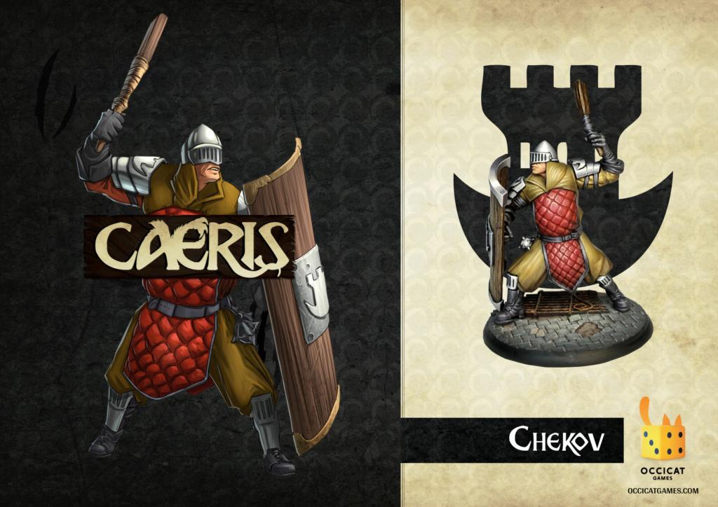 Caeris Chekov10