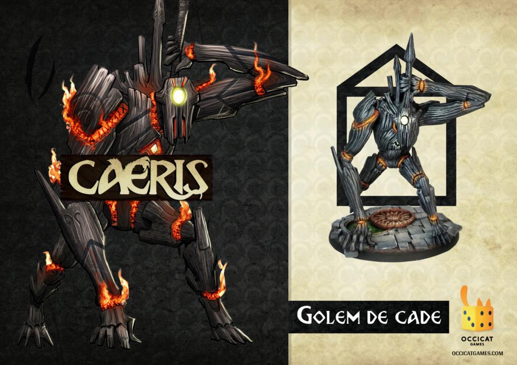 Caeris Golem10