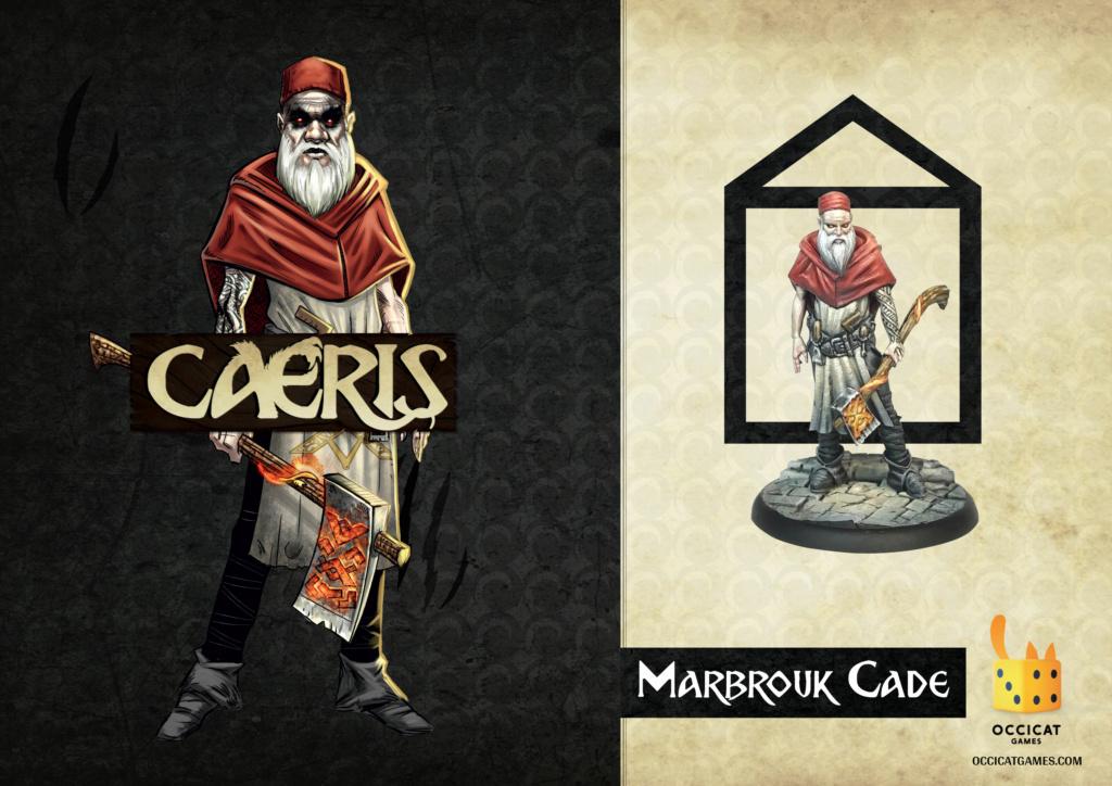 Caeris Marbro10