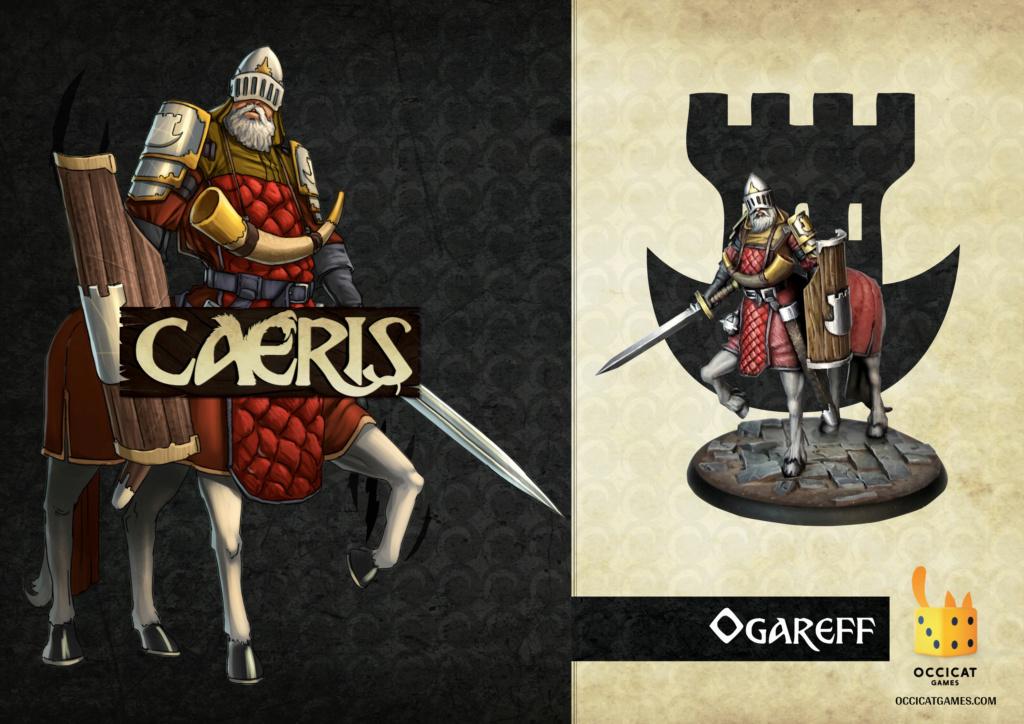 Caeris Ogaref10