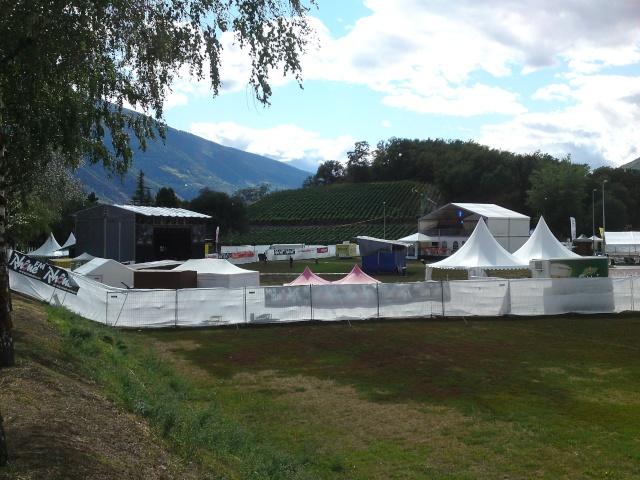 Sierre (Suisse) - 27 Août 2011 - Page 2 P27-0811