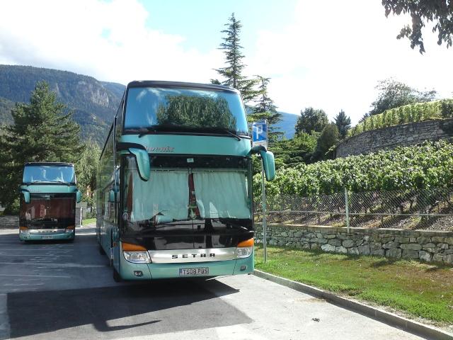 Sierre (Suisse) - 27 Août 2011 - Page 2 P27-0812