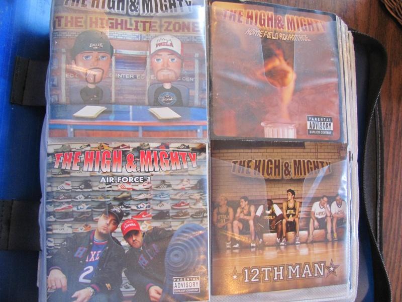 My Cd's - Buy Some Album_13