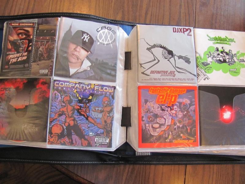 My Cd's - Buy Some Album_17