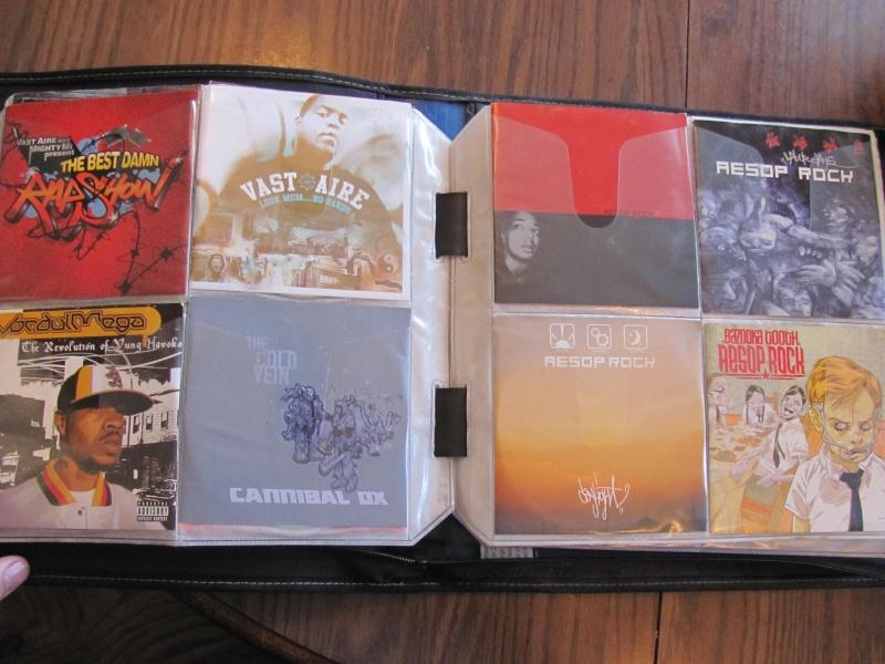 My Cd's - Buy Some Album_18