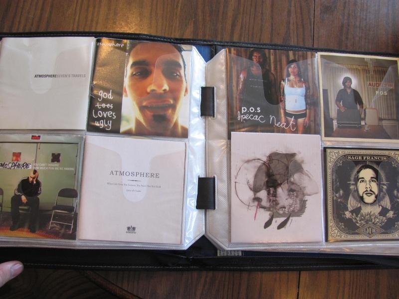 My Cd's - Buy Some Album_20