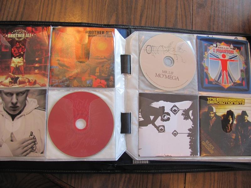 My Cd's - Buy Some Album_24