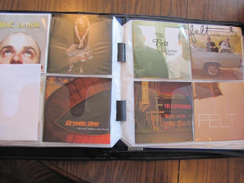 My Cd's - Buy Some Album_25