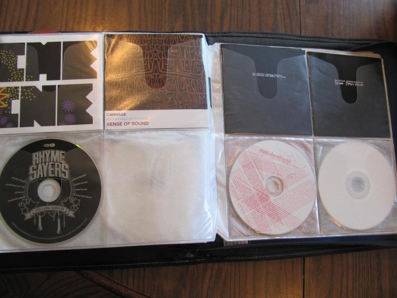 My Cd's - Buy Some Album_30