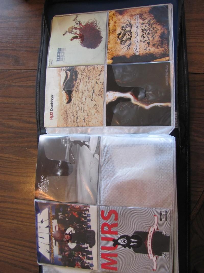 My Cd's - Buy Some Album_32