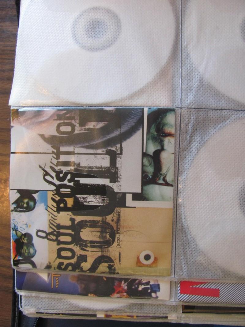 My Cd's - Buy Some Album_33