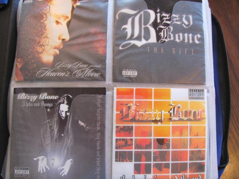 My Cd's - Buy Some Album_34
