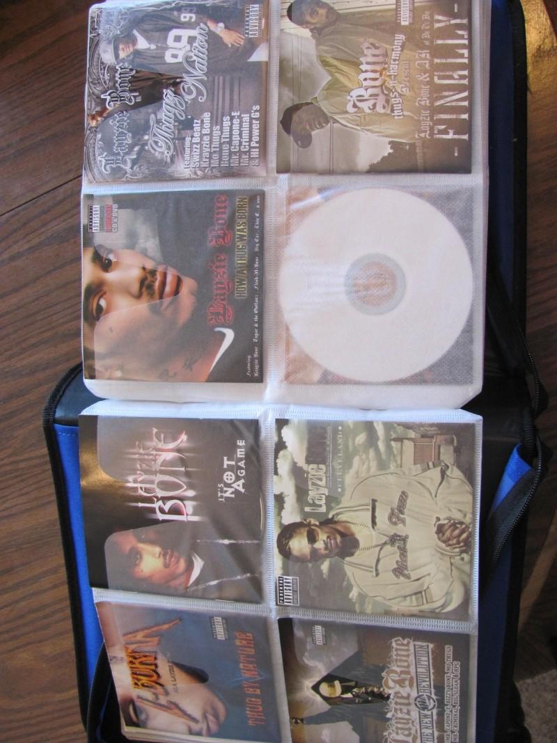 My Cd's - Buy Some Album_37
