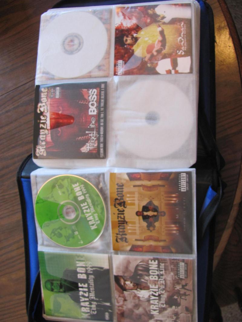 My Cd's - Buy Some Album_38