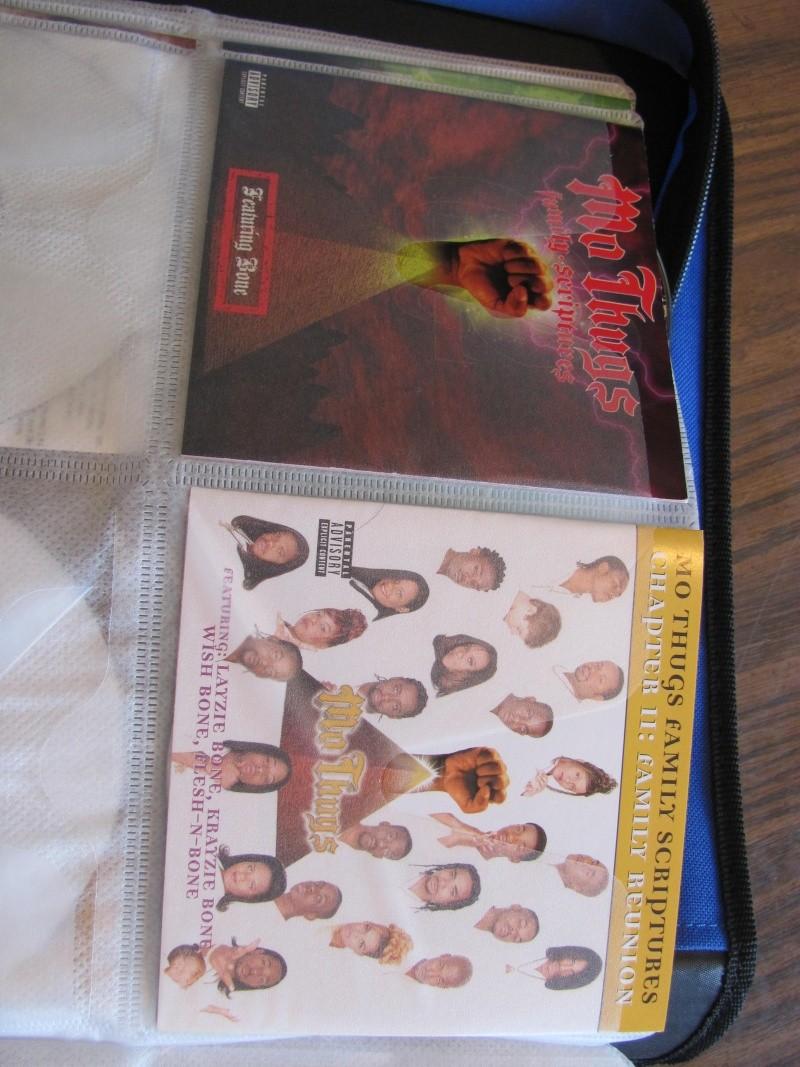 My Cd's - Buy Some Album_39