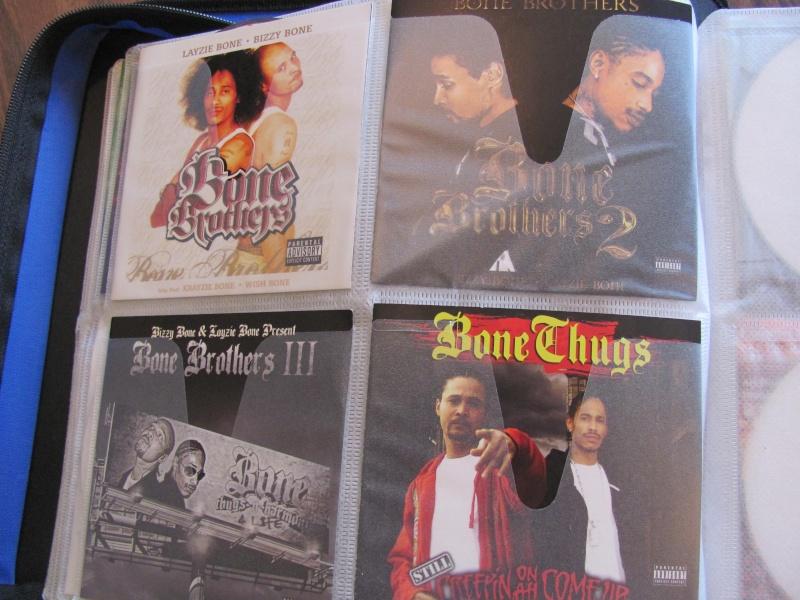 My Cd's - Buy Some Album_40