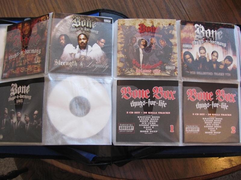 My Cd's - Buy Some Album_43