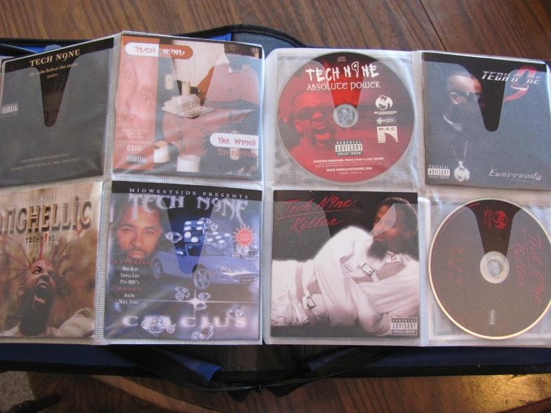 My Cd's - Buy Some Album_45