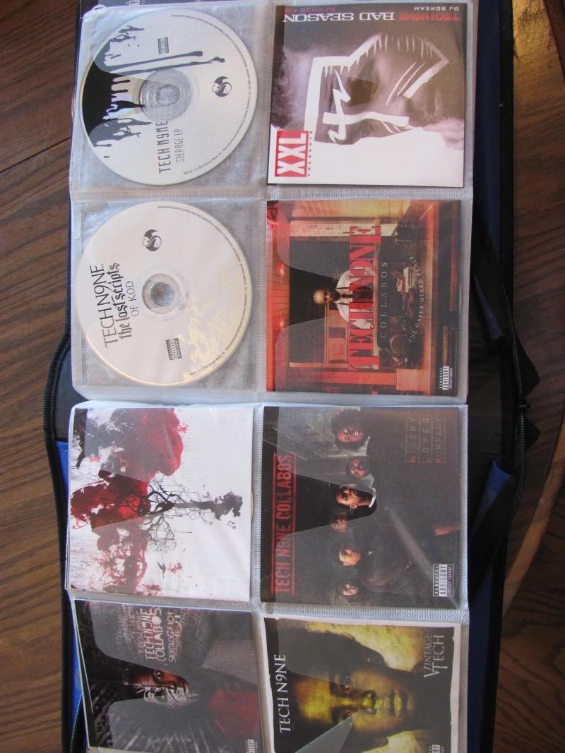 My Cd's - Buy Some Album_46