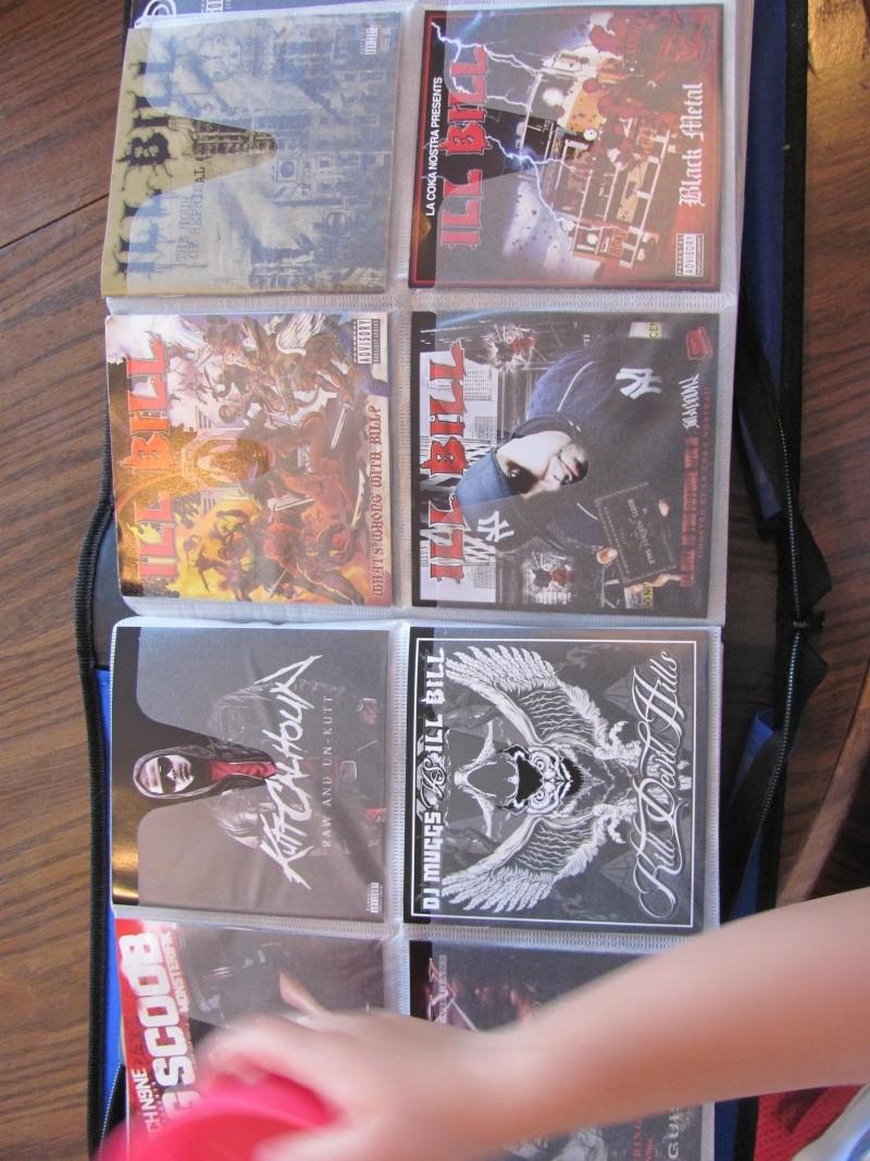 My Cd's - Buy Some Album_49