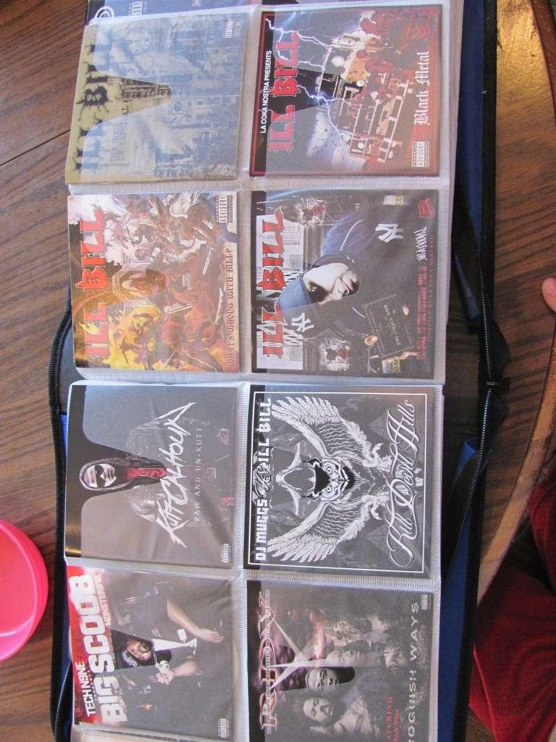 My Cd's - Buy Some Album_50