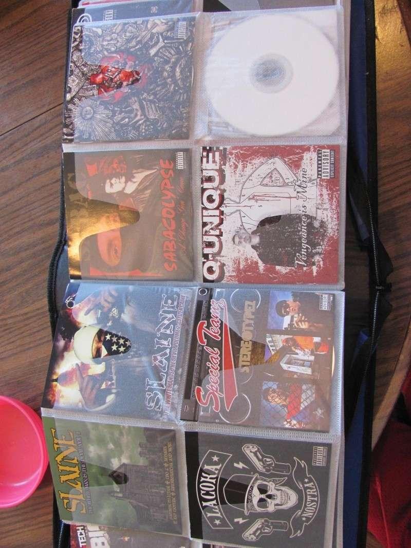 My Cd's - Buy Some Album_51