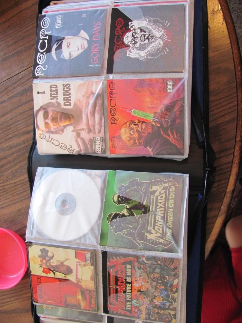 My Cd's - Buy Some Album_52