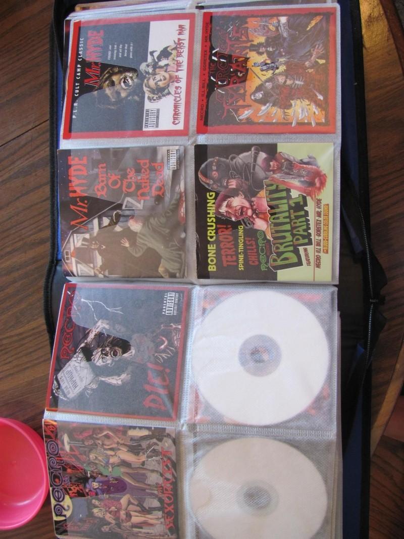 My Cd's - Buy Some Album_53