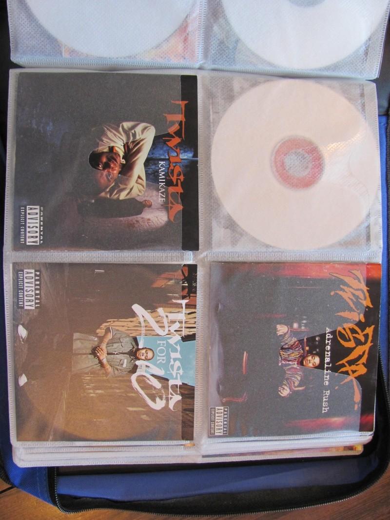 My Cd's - Buy Some Album_54