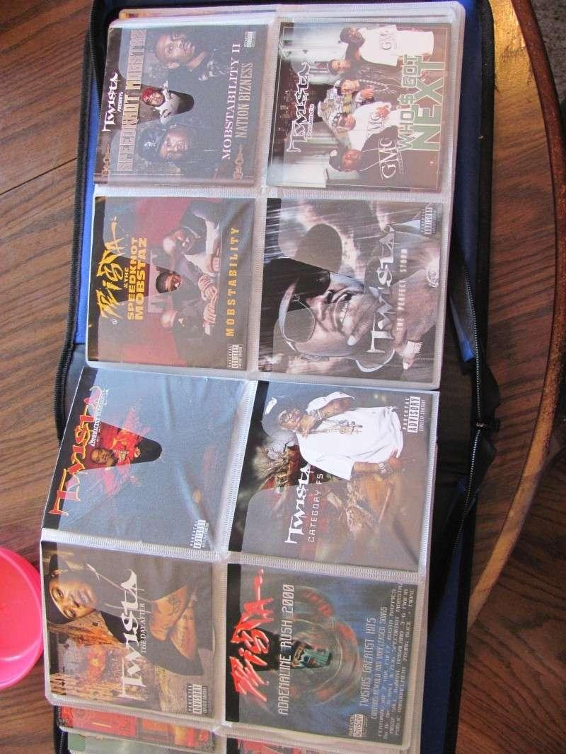 My Cd's - Buy Some Album_55