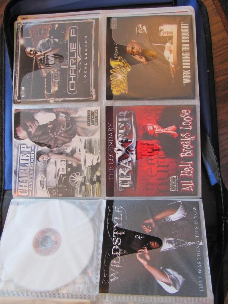 My Cd's - Buy Some Album_57