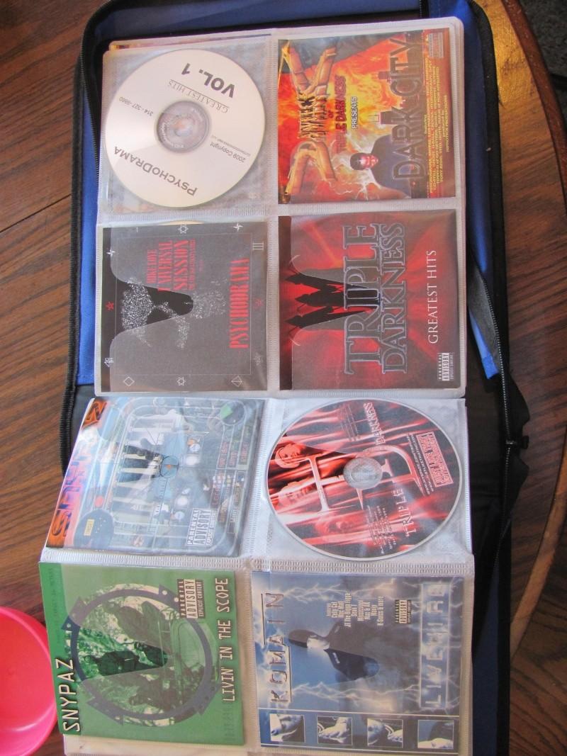 My Cd's - Buy Some Album_58