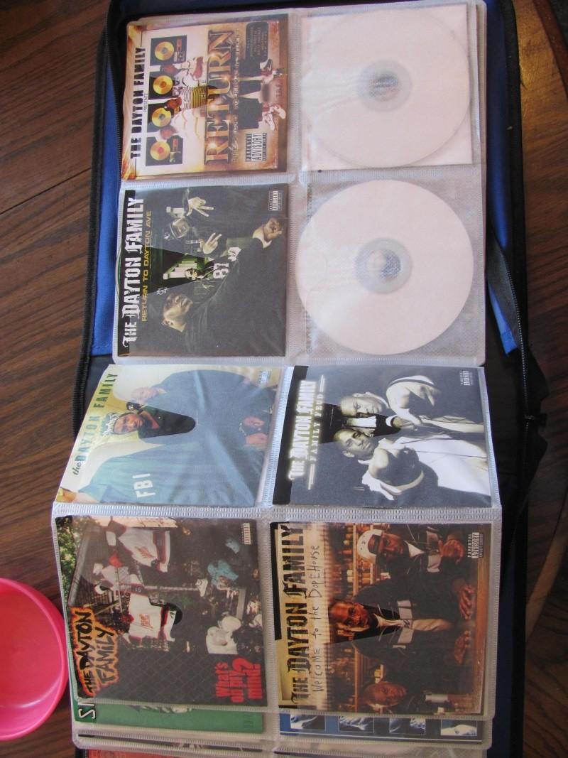 My Cd's - Buy Some Album_59