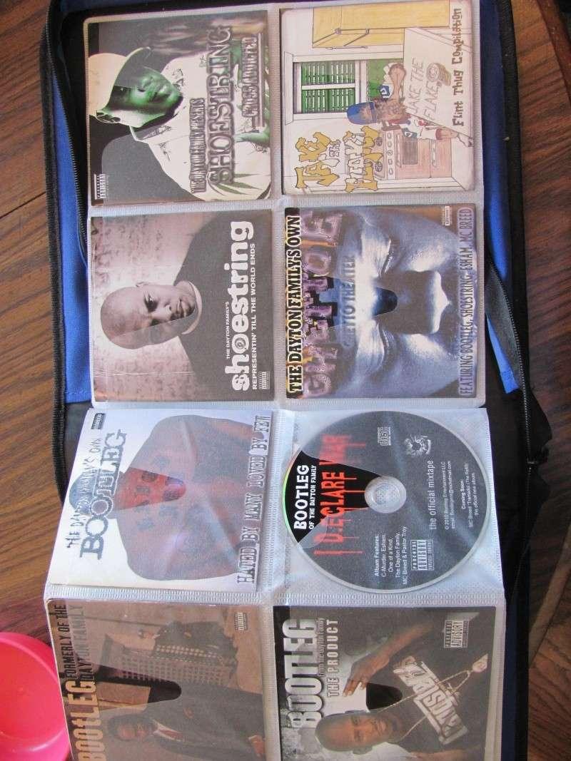 My Cd's - Buy Some Album_60