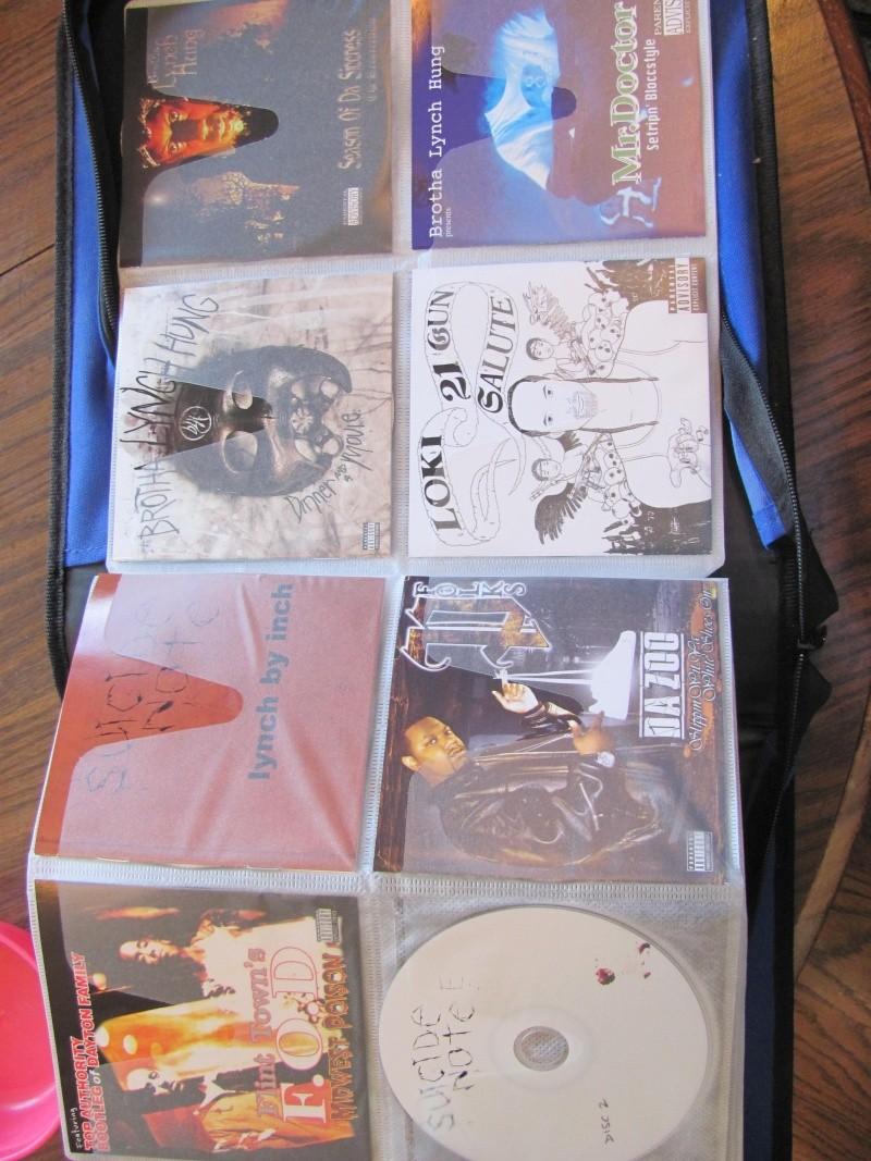 My Cd's - Buy Some Album_62