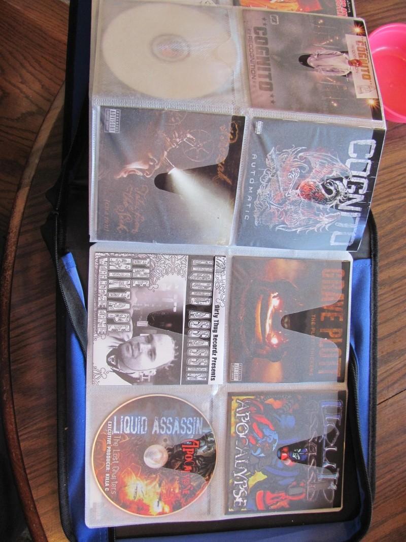 My Cd's - Buy Some Album_63