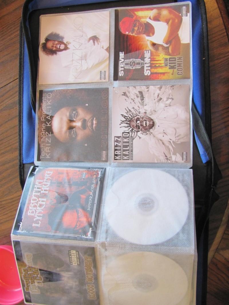 My Cd's - Buy Some Album_64